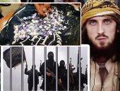 خبراء أمميون: عناصر داعش لا تزال تشكل تهديدا عالميا