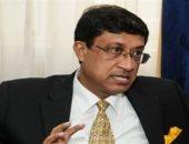 سفير الهند بالقاهرة: البيئة الاقتصادية فى مصر مشجعة للمزيد من الاستثمارات