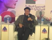 فعاليات اليوم.. صالون أحمد عبدالمعطى حجازى وانطلاق أسبوع الأفلام اليابانية