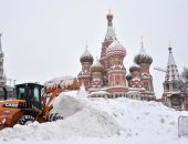 """الكرملين ينفى لـ""""سكاى نيوز"""" تدخل روسيا فى أى حملات انتخابية على مستوى العالم"""