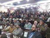 """وزير القوى العاملة يشهد ختام ندوة """"مصر أمانة بين أيديك"""" بالدقهلية غدا"""