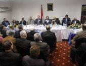 اتحاد المستثمرين يقترح تخصيص لجان انتخابية بالمناطق الصناعية للعمال الوافدين