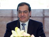 فيديو.. وزير البترول عن استيراد القطاع الخاص للغاز من إسرائيل: مش عيب