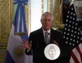 الخارجية الأمريكية: التعامل مع الروس بخصوص سوريا أصبح أكثر صعوبة