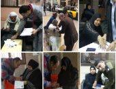 """""""الجوازات والهجرة"""" تتخذ إجراءات جديدة للتيسير على المواطنين"""