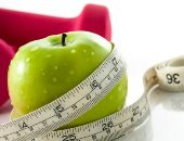 رجيم بالمياه والعسل لخسارة الوزن والحفاظ على جمال بشرتك