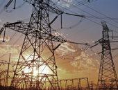 """""""كهرباء القناة"""": الانتهاء من تحويل الخطوط الهوائية لأرضية بنسبة 80%"""