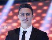 لأول مرة.. ياسين السقا يلتقى محمد عادل إمام فى فيلم «ليلة هنا وسرور»