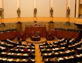 خبيرة فى الشئون الروسية تفوز برئاسة برلمان فنلندا