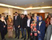 صور.. متحف الفن الإسلامى ينظم معرضًا للصور الفوتوغرافية
