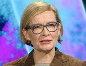 س و ج.. كل ما تريد أن تعرفه عن باولا ريسيكو بعد فوزها برئاسة برلمان فنلندا