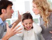 لو اطلقتوا ورفض يشوف ابنه.. إزاى تتعاملى مع نفسية الطفل فى 6 خطوات