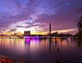8 مدن عربية تصدرت قائمة أفضل 100 مدينة سياحية.. تعرف عليها