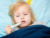خد بالك.. التهابات الجيوب الأنفية والأذن الوسطى تؤدى للإصابة بالالتهاب السحائى