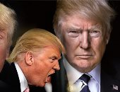 تصرفات ترامب تثير القلق داخل البيت الأبيض.. محامو الرئيس الأمريكى ينصحونه بعدم لقاء المحقق الخاص فى قضية التدخل الروسى.. مصادر: المحامون يخشون ميل ترامب للكذب.. وتخوفات مماثلة داخل الحزب الجمهورى