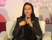 القومى للمرأة مهنأ عاملات مصر بعيد العمال: الأوطان تبنى بسواعد عاملاتها وعمالها
