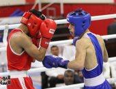 الأولمبية الدولية تستبعد الملاكمة من أولمبياد طوكيو 2020