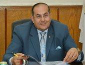 محافظ سوهاج: استكمال أعمال تغطية مصرف نجع أبو عقيل بتكلفة 200 ألف جنيه