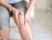 نصائح للحماية من خشونة الركبة تشمل إنقاص الوزن وممارسة الرياضة