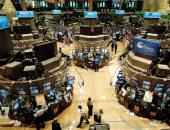 الأسهم الأمريكية ترتفع عند الفتح بفضل نشاط الاستحواذ وآمال لقاح كورونا