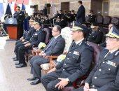 وزير الداخلية: قادرون على حفظ أمن الوطن واستقراره على الوجه الأكمل