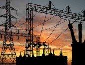 """""""الكهرباء"""": مصر ستصبح منطقة محورية للربط بين 3 قارات كهربائيًا"""