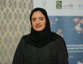 """""""جائزة اتصالات لكتاب الطفل"""" تعرف الناشرين المصريين برؤيتها الثقافية"""