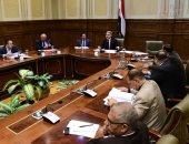 """جدل باجتماع """"محلية النواب"""" حول إهدار المال العام فى مستشفى منشية البكرى"""