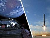 الإمارات تتخذ أولى الخطوات لإرسال رحلات سياحية للفضاء