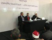 محمد مهنا: المنهج الأزهرى وحده تلقته الأمة بالقبول على مدى تاريخه