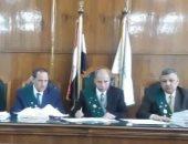 الإدارية العليا تحمى أسرة من التشرد وترفض طعن محافظ القاهرة بسحب 49 مترا من مواطن