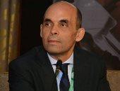 رئيس بنك القاهرة: ضخ 15 مليار جنيه للمشروعات القومية والشركات الكبرى فى 2019