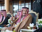 ترحيب دولى بالجهود الإنسانية للسعودية والإمارات فى اليمن