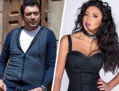 رانيا يوسف وأحمد وفيق بطلا مسلسلين جديدين للعرض فى فبراير الجارى