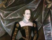 كيف تم إعدام الملكة الأسكتلندية مارى ستيوارت بالمقصلة فى إنجلترا