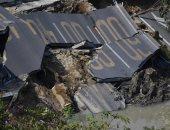 مصرع 12 شخصا فى انهيار أرضى جنوب إثيوبيا