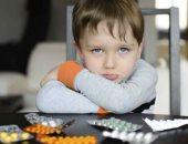 تعرف على أسباب التسمم الغذائى عند الرضع