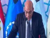 وزير الزراعة: نستهدف مليونى فدان قمح بمنظومة التقاوى الجديدة خلال عامين
