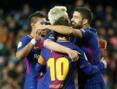 س & ج.. كل ما تريد معرفته عن مباراة برشلونة وتشيلسى بدورى أبطال أوروبا
