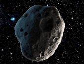 ناسا ترسل مركبة فضاء لمراقبة كويكب يهدد مستقبل كوكب الأرض