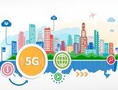 18 شركة تدعم هواتفها بشبكات الجيل الخامس 5G بحلول 2019.. تعرف عليها