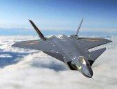 السفير الأمريكى: نعمل على تزويد الجيش الكويتى بطائرات (إف ـ 18) سوبر هورنيت