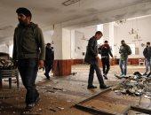 أفغانستان: الهجمات الإرهابية لا تزال تستهدف المساجد