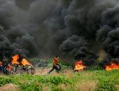 """""""الوطنية الفلسطينية العليا"""": فعاليات الذكرى الـ70 للنكبة سيتم توجيهها للقدس"""