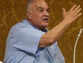 وفاة نائب شمال سيناء الدكتور حسام الرفاعى عن عمر يناهز 60 عاما