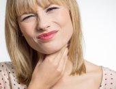 اعرف جسمك.. كيف يحميك لسان المزمار من الاختناق أثناء الأكل؟