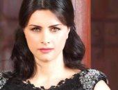 """نور اللبنانية: أجسد شخصية داليا مقدمة برامج تليفزيونية فى """"رحيم"""""""