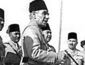سعيد الشحات يكتب: ذات يوم.. 10فبراير 1914.. الأحزاب العربية فى تركيا تجتمع لبحث أسباب القبض على «عزيز المصرى»