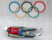 فيروس نوروفيروس يهاجم 139حالة بدورة الألعاب الأولمبية الشتوية بكوريا الجنوبية