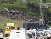 ظروف قاسية تنتظر فريق البحث عن الطائرة الماليزية المفقودة منذ 4 سنوات